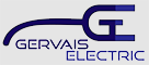 Gervais Electric