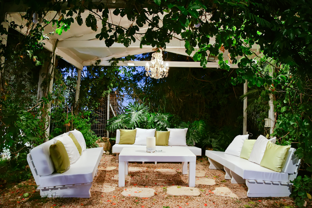 Choosing Adequate and Appealing Outdoor Lighting