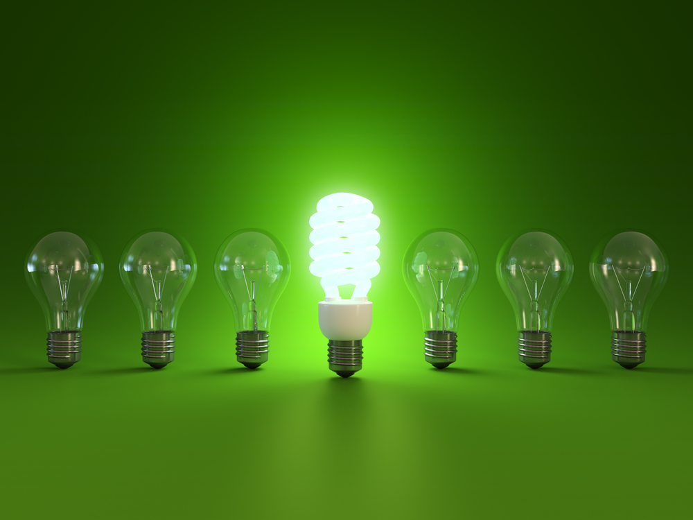 Electrical Energy Saving Tips for Your Home