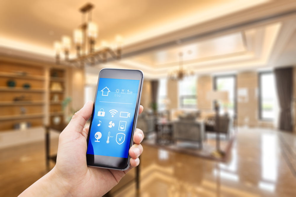 Smart Switches and Their Benefits