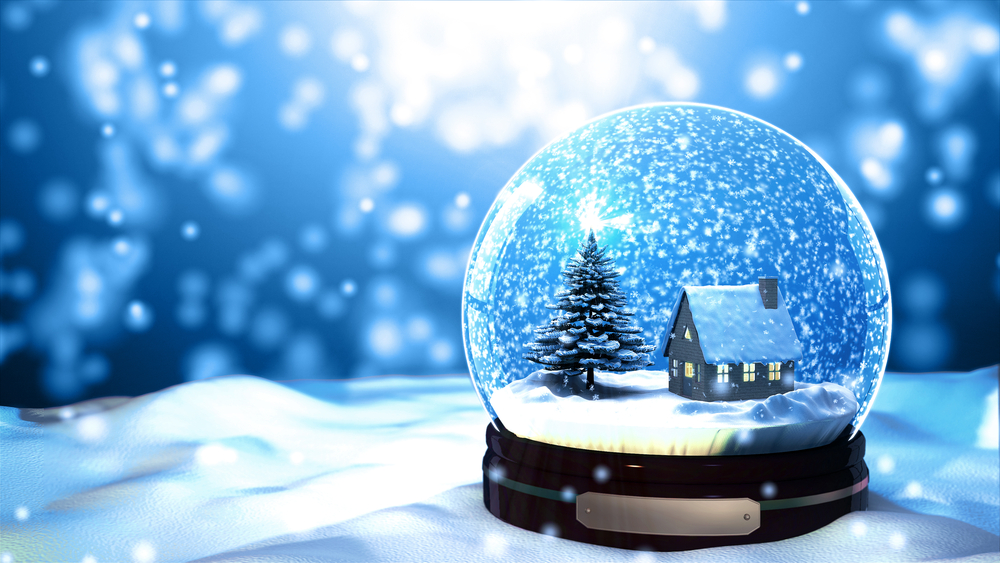 Protect Your Home Electrical Systems During the Cold Winter Season