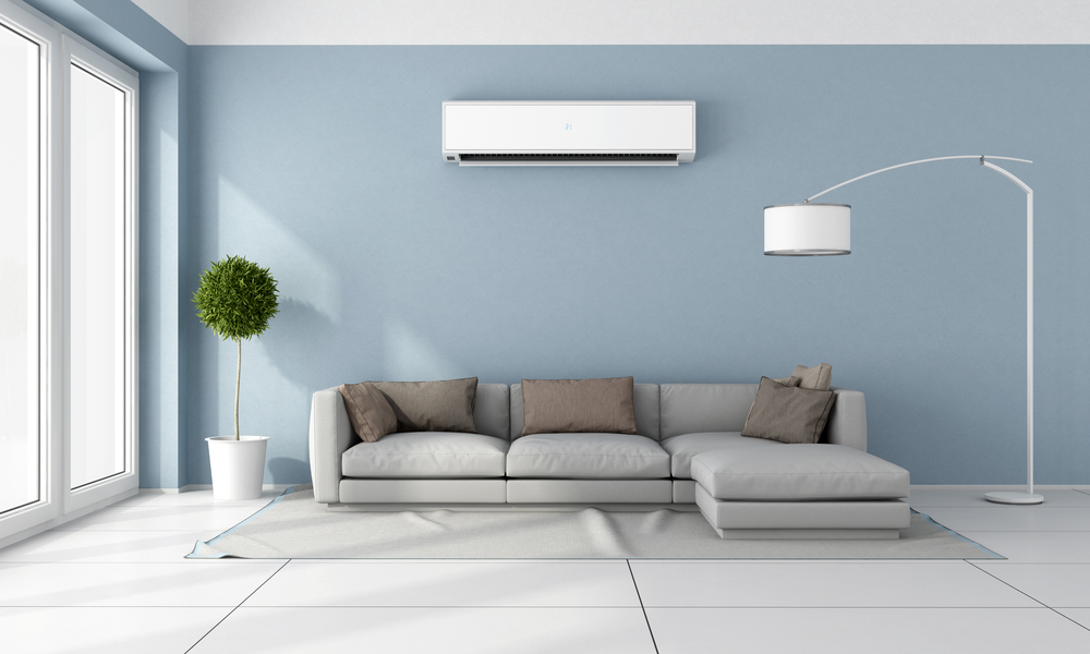 Are Window Air Conditioning Units a Good Choice?