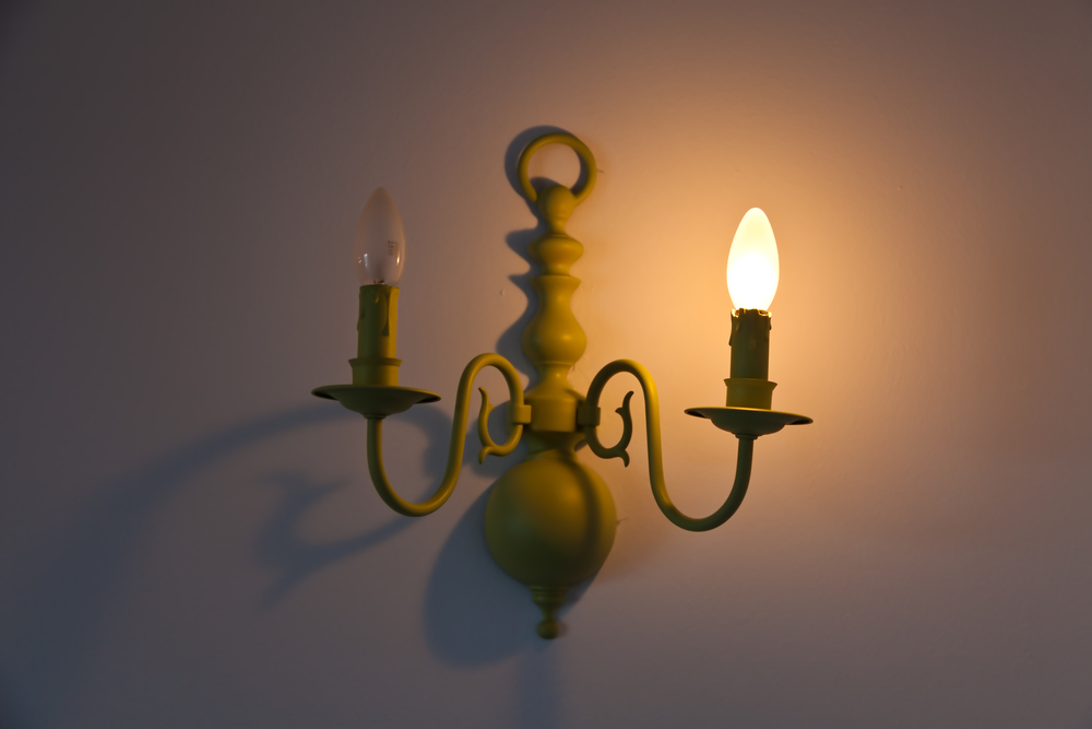 Do Light Bulbs Keep Burning Out?