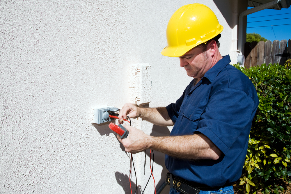 What You Should Know About A Home Electrical Safety Inspection