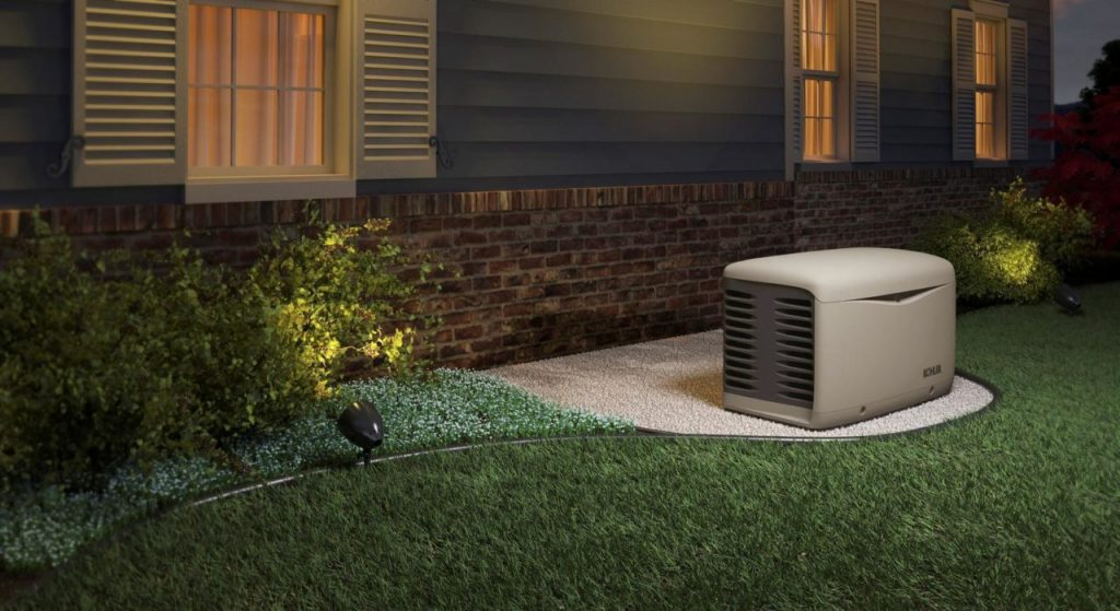 Some Simple but Important Facts About Generators